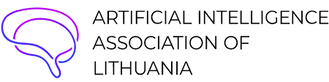 artificial intelligence association of lithuania